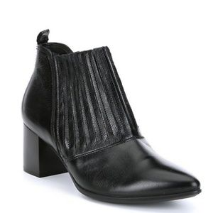 d4dab481e66a Ecco Heeled Boots for Women